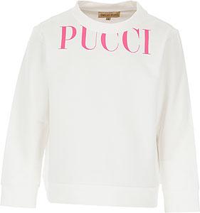 Emilio Pucci Sweatshirts & Hoodies - Spring - Summer 2021