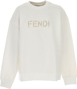 Fendi Sweatshirts & Hoodies - Fall - Winter 2021/22