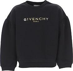 Givenchy Sweatshirts & Hoodies