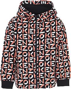 Kenzo Sweatshirts & Hoodies - Fall - Winter 2021/22