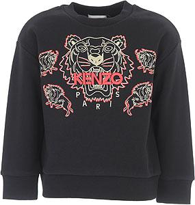 Kenzo Sweatshirts & Hoodies - Spring - Summer 2021