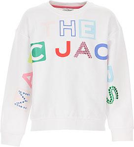 Marc Jacobs Sweatshirts & Hoodies - Spring - Summer 2021
