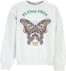 Molo Sweatshirts & Hoodies - Fall - Winter 2021/22