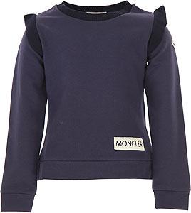 Moncler Sweatshirts & Hoodies
