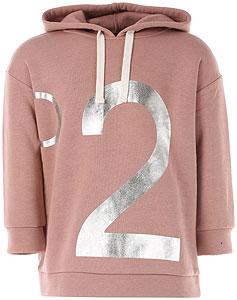 NO 21 Sweatshirts & Hoodies