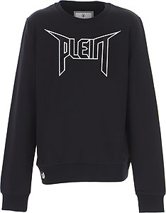 Philipp Plein Sweatshirts & Hoodies - Fall - Winter 2021/22