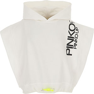 Pinko Sweatshirts & Hoodies - Spring - Summer 2021