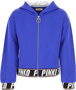 Pinko Sweatshirts & Hoodies
