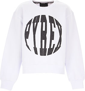 Pyrex Sweatshirts & Hoodies