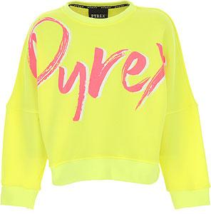 Pyrex Sweatshirts & Hoodies - Spring - Summer 2021