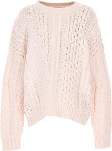 Stella McCartney Sweatshirts & Hoodies - Automne - Hiver 2020/21
