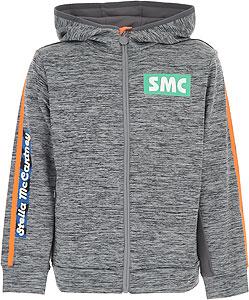 Stella McCartney Sweatshirts & Hoodies - Spring - Summer 2021