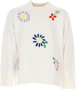 Stella McCartney Sweatshirts & Hoodies - Fall - Winter 2021/22