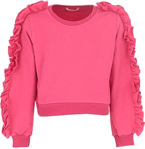 Vicolo Sweatshirts & Hoodies - Spring - Summer 2021
