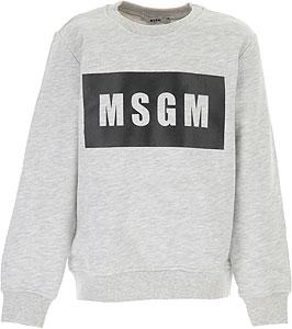MSGM  - Spring - Summer 2021