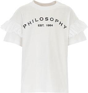 Philosophy di Lorenzo Serafini  - Spring - Summer 2021