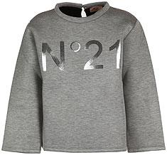 NO 21