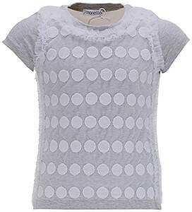 Simonetta T-Shirt Bébé Fille