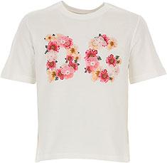 Dolce & Gabbana T-Shirt Fille - Spring - Summer 2021