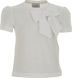 Le Petit Coco T-Shirt Fille