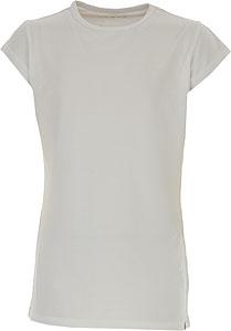 Lu - Lu  T-Shirt Fille