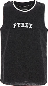 Pyrex T-Shirt Fille