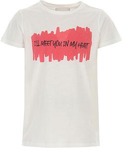 Douuod T-Shirt Fille - Spring - Summer 2021