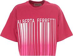 Alberta Ferretti  - Spring - Summer 2021