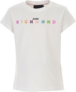 Richmond  - Spring - Summer 2021