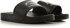 Karl Lagerfeld Chaussures Garçon - Spring - Summer 2021