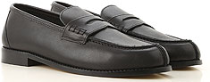 Prosperine Chaussures Garçon