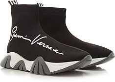 Versace Chaussures Garçon - Spring - Summer 2021