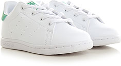 Adidas Mode Enfants & Bébé - Spring - Summer 2021