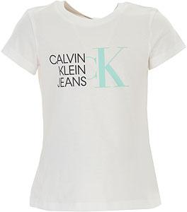Calvin Klein Mode Enfants & Bébé - Spring - Summer 2021