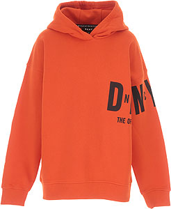 DKNY Mode Enfants & Bébé - Spring - Summer 2021