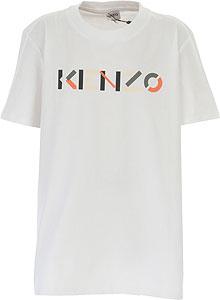 Kenzo Mode Enfants & Bébé - Spring - Summer 2021