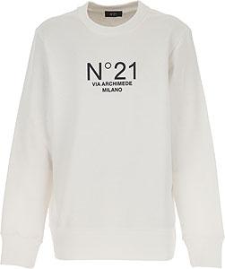 NO 21 Mode Enfants & Bébé - Spring - Summer 2021