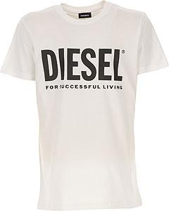 Diesel Mode Enfants & Bébé - Spring - Summer 2021
