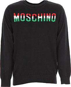 Moschino Mode Enfants & Bébé