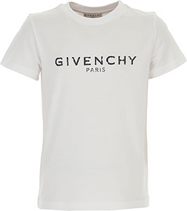 Givenchy Mode Enfants & Bébé - Spring - Summer 2021