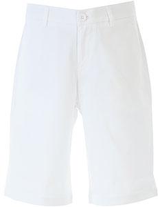 Dondup Shorts Garçon - Spring - Summer 2021