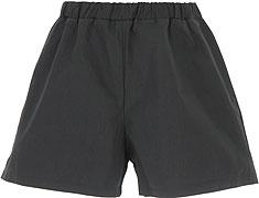 Douuod Shorts Garçon - Spring - Summer 2021