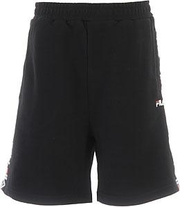 Fila Shorts Garçon