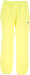 Balenciaga Survêtements Garçon - Spring - Summer 2021