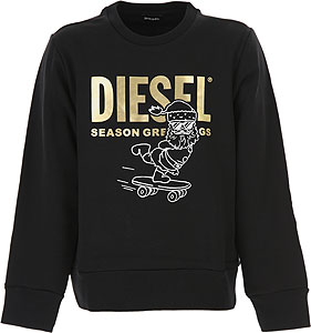 Diesel Survêtements Garçon