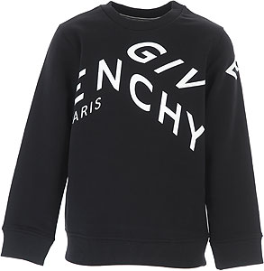 Givenchy Sweatshirts & Hoodies - Spring - Summer 2021