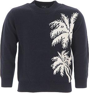 Il Gufo Sweatshirts & Hoodies - Spring - Summer 2021