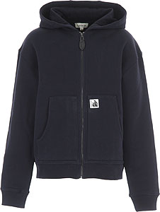 Lanvin Sweatshirts & Hoodies - Spring - Summer 2021