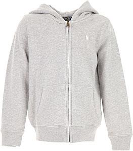 Ralph Lauren Sweatshirts & Hoodies