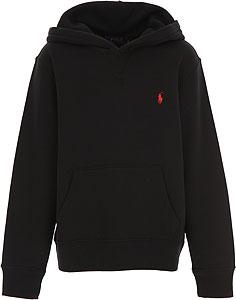 Ralph Lauren Sweatshirts & Hoodies - Fall - Winter 2021/22